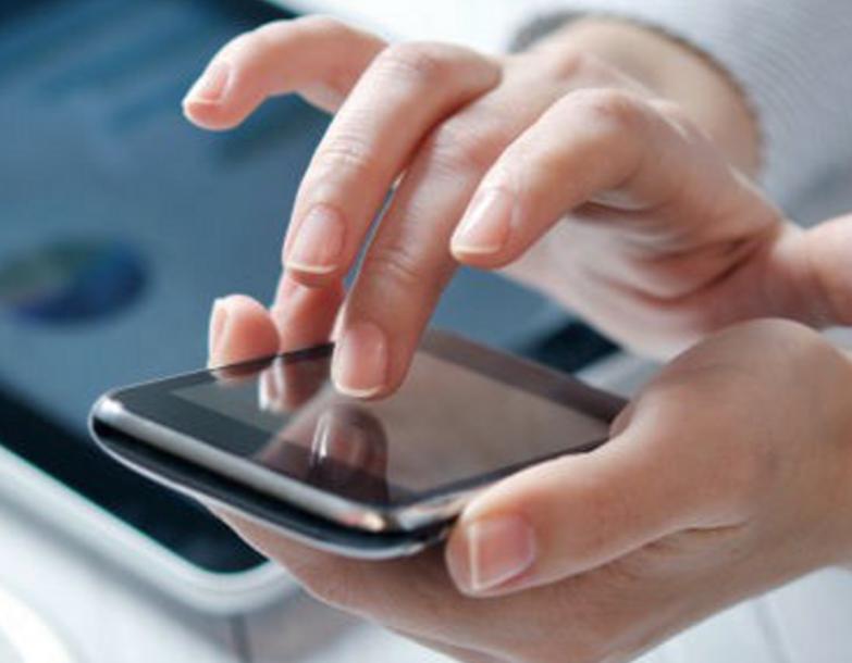 Tecnologia segue abrindo novas possibilidades para melhorar a experiência do consumidor