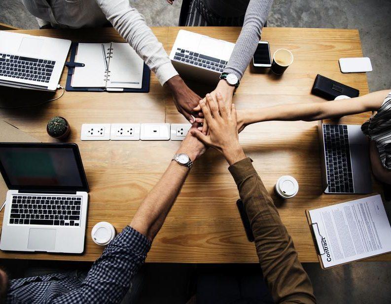 Soluções omnichannel: como sistemas integrados, inteligentes e de alta performance otimizam o atendimento ao cliente