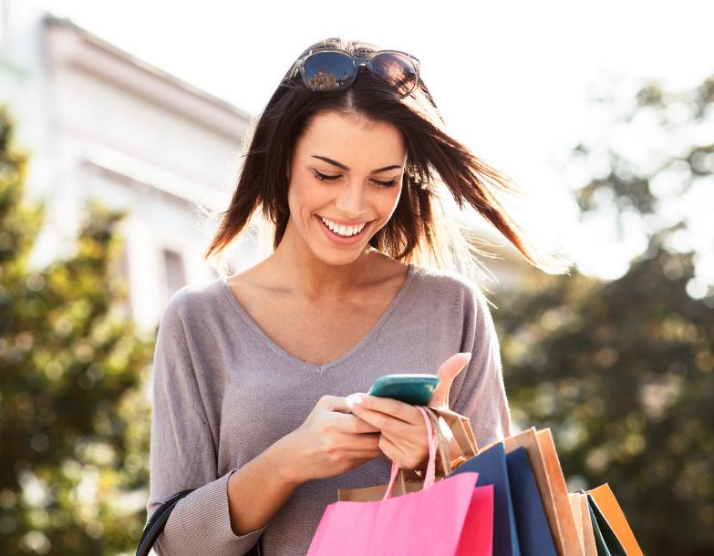 Os primeiros passos para uma estrutura de Customer Experience eficiente