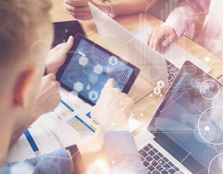Tecnologia ajuda a impulsionar a fidelização de clientes