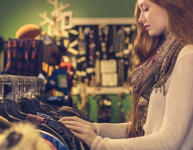 Experiência do cliente: um fator cada vez mais crucial para a decisão de compra