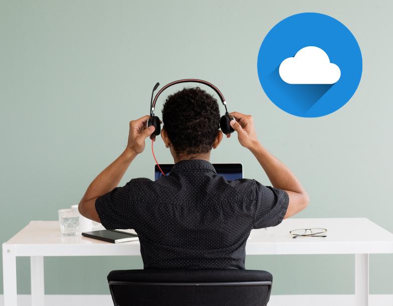Contact center em nuvem: como alcançar altos níveis de performance