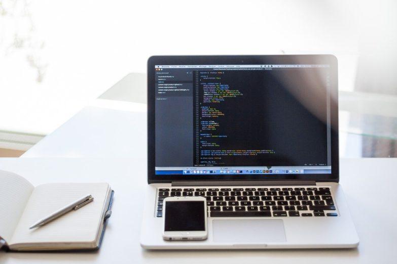 IoT no contact center: os dados e a experiência do cliente