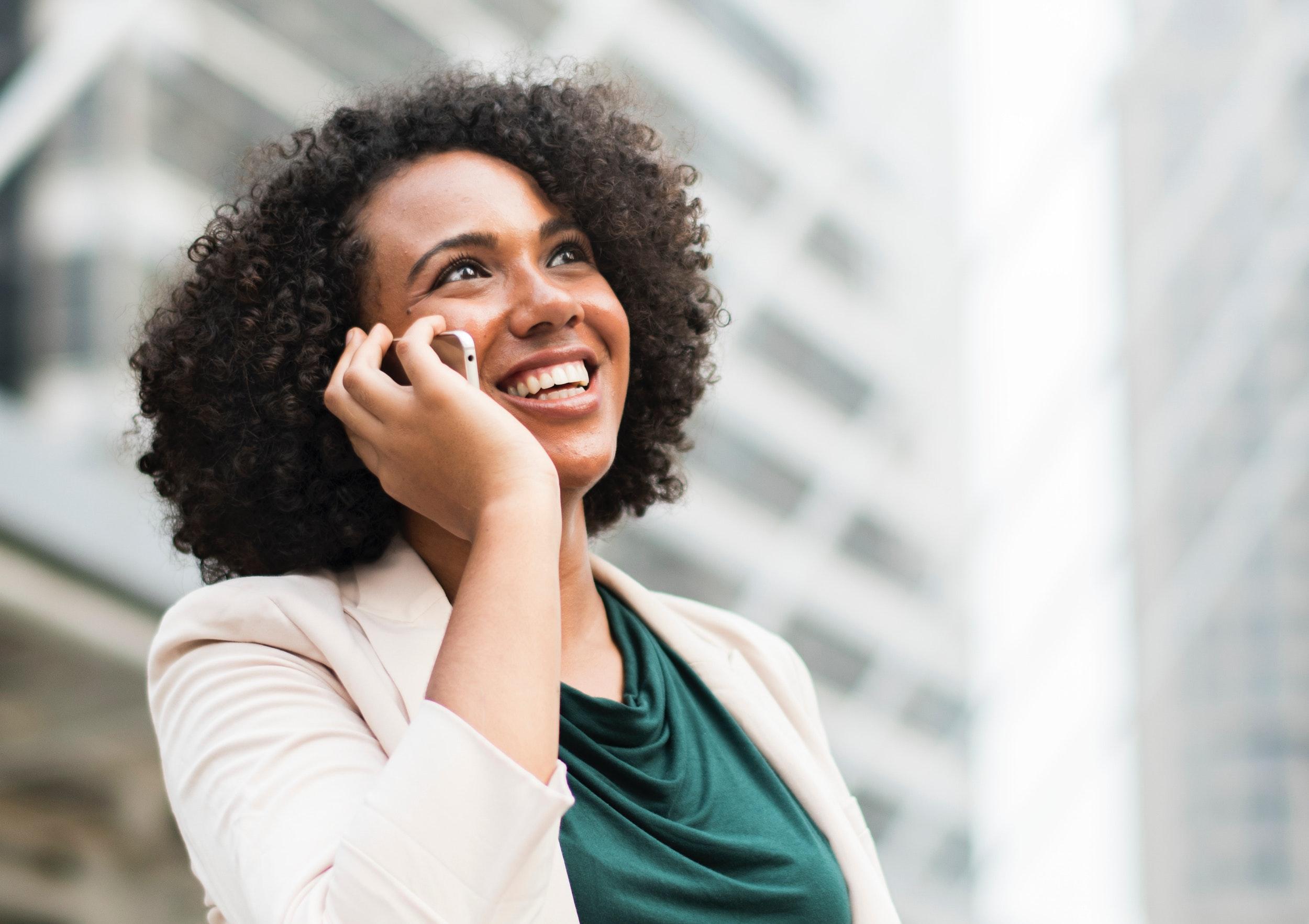 Contact center inteligente diminui custos e aumenta produtividade