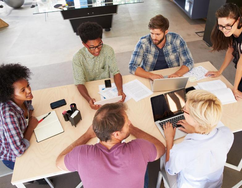 As 4 tendências para gestão de contact center