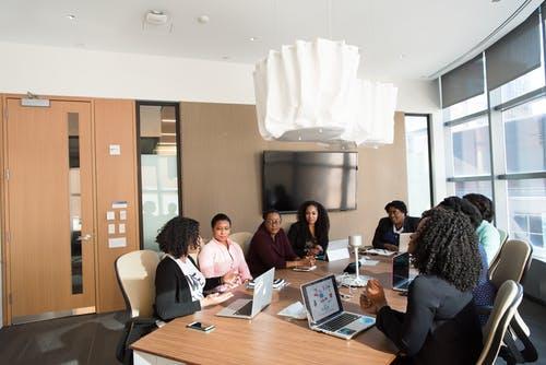 A comunicação unificada e as vantagens para sua empresa