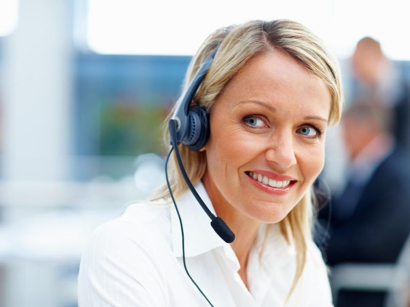 A sua comunicação com o cliente é eficaz?