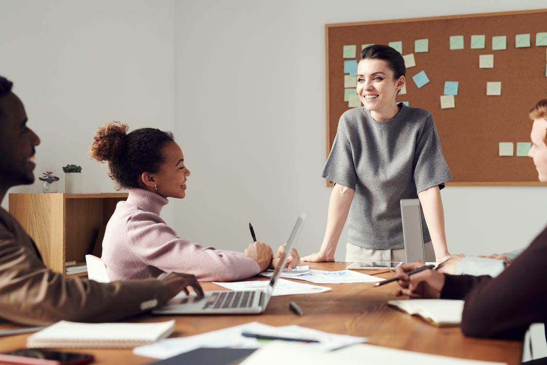 Employee experience e seus impactos no atendimento ao cliente